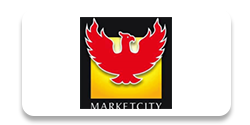 PHOENIX MARKET CITY RESOURCES PVT. LTD.