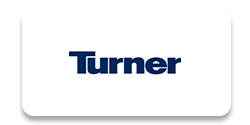 PMC- TURNER PROJRCT MANAGEMENT PVT. LTD.