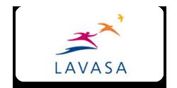 LAVASA CORPLTD (PUNE)