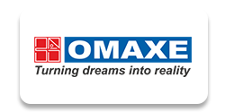 OMAXE LTD