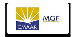 EMAAR - MGF