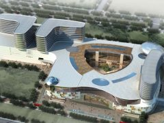 Phoenix Mall Indore