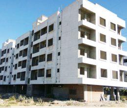 Rewa Municipal Corporation
